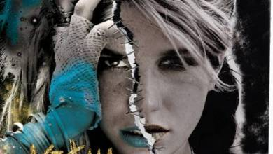 Photo of Ke$ha – Animal + Cannibal (Deluxe Edtion) (iTunes Plus) (2010)