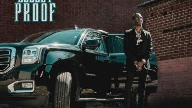 Photo of Young Dolph – BulletProof (iTunes Plus) (2017)