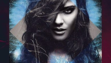 Photo of Tove Lo – Queen of the Clouds (Blueprint Edition) (iTunes Plus) (2014-5)