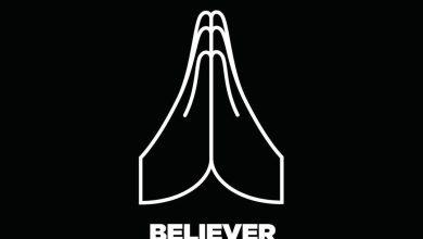 Photo of Showtek & Major Lazer – Believer (Frontliner Remix) – Single (iTunes Plus) (2017)