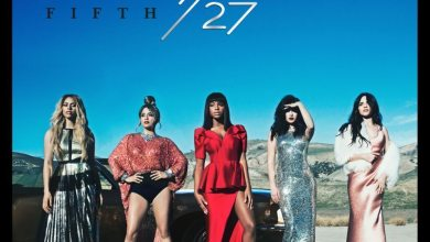 Photo of Fifth Harmony – 7_24 (Deluxe) (iTunes Plus) (2016)