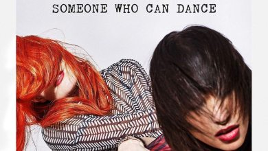 Photo of Icona Pop – Someone who can Dance (iTunes Plus) (Single) (2016)