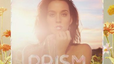 Photo of Katy Perry – PRISM (Deluxe) (iTunes Plus) (2013)