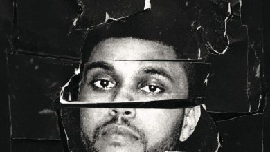 Photo of The Weeknd – Beauty Behind the Madness (iTunes Plus) (2015)