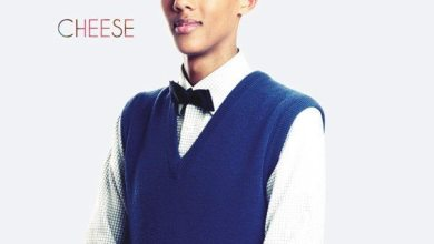 Photo of Stromae – Cheese (iTunes Plus) (2010)