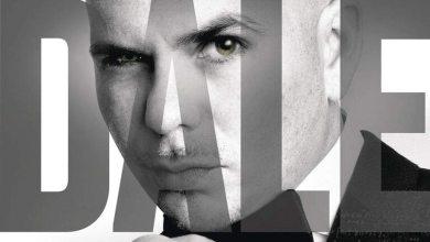 Photo of Pitbull – DALE (iTunes Plus) (2015)