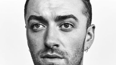 Photo of Sam Smith – The Thrill of It All (Special Edition) (iTunes Plus) (2017)