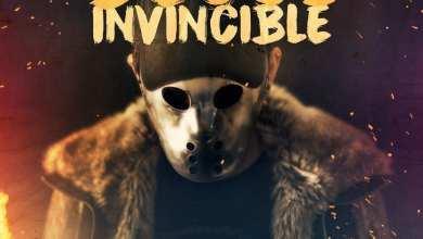 Photo of Deuce – Invincible (iTunes Plus) (2017)