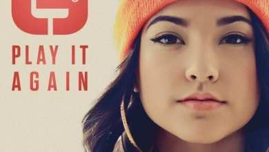 Photo of Becky G – Play it Again (iTunes Plus) (2013)