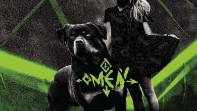Photo of The Prodigy – Omen – Ep (iTunes Plus) (2009)