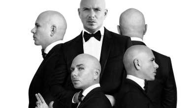 Photo of Pitbull – Greatest Hits (iTunes Plus) (2017)