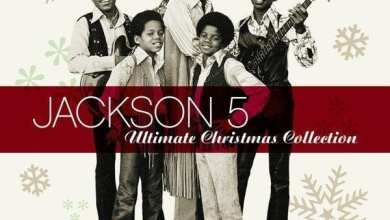 Photo of Jackson 5 – Ultimate Christmas Collection (iTunes Plus) (2009)