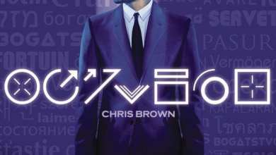 Photo of Chris Brown – Fortune (Deluxe Version) (iTunes Plus) (2012)