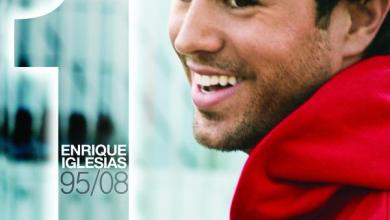Photo of Enrique Iglesias – 95/08 (iTunes Plus) (2008)