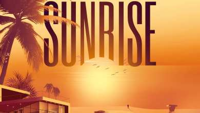Photo of Sam Feldt – Sunrise (iTunes Plus) (2017)