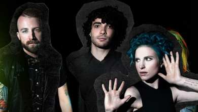 Photo of Paramore – Paramore: Self-Titled Deluxe (iTunes Plus) (2013)
