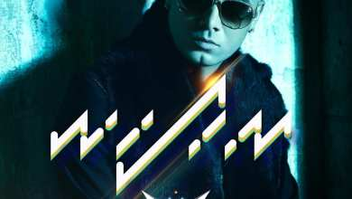 Photo of Wisin – Victory (iTunes Plus) (2017)