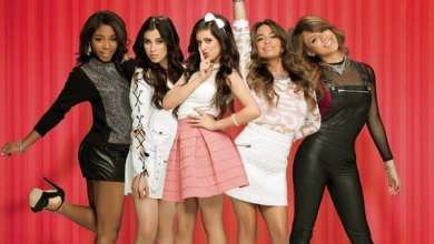 Photo of Fifth Harmony – Better Together – EP (iTunes Plus) (2013)