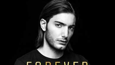 Photo of Alesso – Forever (Deluxe) (iTunes Plus) (2015)