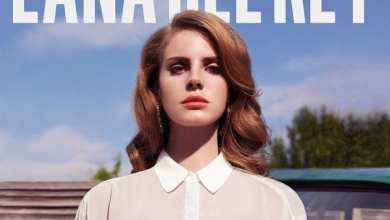 Photo of Lana Del Rey – Born to Die (Deluxe Version) (iTunes Plus) (2012)