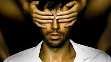 Photo of Enrique Iglesias – SEX AND LOVE (Deluxe Edition) (iTunes Plus) (2014)