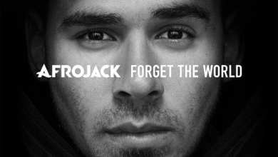Photo of Afrojack – Forget the World (Deluxe Version) (iTunes Plus) (2014)