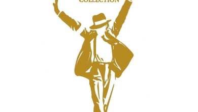 Photo of Michael Jackson – Michael Jackson: The Ultimate Collection (iTunes Plus) (2004)
