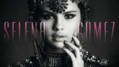 Photo of Selena Gomez – Stars Dance (iTunes Plus) (2013)