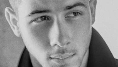Photo of Nick Jonas – Nick Jonas (Deluxe Version) (iTunes Plus) (2014)