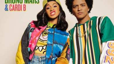 Photo of Bruno Mars – Finesse (Remix) [feat. Cardi B] (Single) (iTunes Plus) (2018)