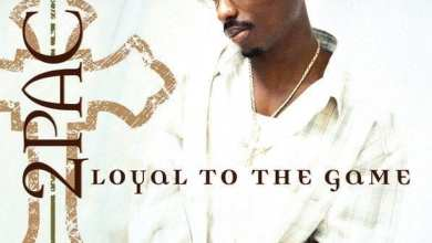 Photo of 2pac – Loyal To The Game (iTunes Plus) (2004)