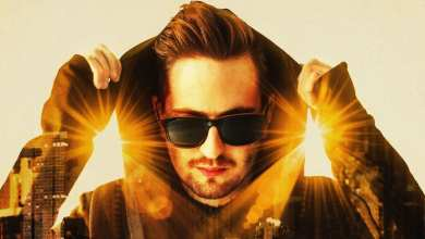 Photo of Robin Schulz – Sugar (iTunes Plus) (2015)