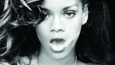 Photo of Rihanna – Talk That Talk (Deluxe Edition) (iTunes Plus) (2011)