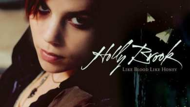 Photo of Holly Brook – Like Blood Like Honey (iTunes Plus) (2006)