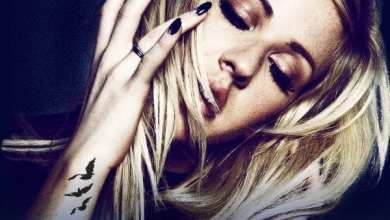 Photo of Ellie Goulding – Beating Heart – EP (iTunes Plus) (2014)