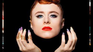 Photo of Kiesza – Sound of a Woman (iTunes Plus) (2014)