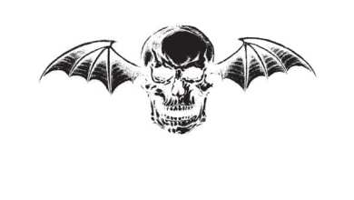 Photo of Avenged Sevenfold – Avenged Sevenfold (iTunes Plus) (2009)