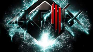 Photo of Skrillex – More Monsters and Sprites (iTunes Plus) (2011)