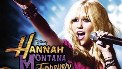 Photo of Hannah Montana – Hannah Montana Forever (iTunes Plus) (2010)