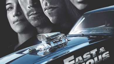 Photo of VA – Fast & Furious (Original Motion Picture Soundtrack) (iTunes Plus) (2009)