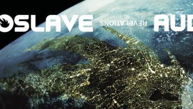 Photo of Audioslave – Revelations (iTunes Plus) (2006)