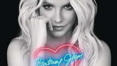 Photo of Britney Spears – Britney Jean (Deluxe Version) (iTunes Plus) (2013)