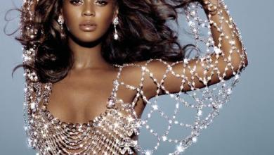 Photo of Beyoncé – Dangerously In Love (iTunes Plus) (2003)