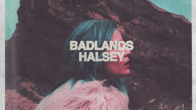 Photo of Halsey – BADLANDS (Deluxe Edition) (iTunes Plus) (2015)