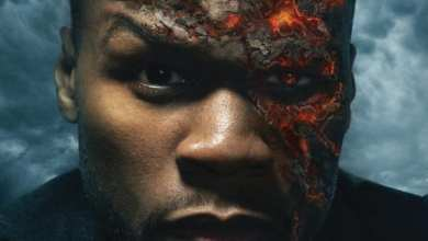 Photo of 50 Cent – Before I Self Destruct (Deluxe Version) (iTunes Plus) (2009)