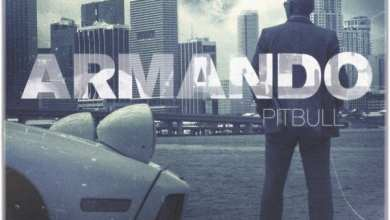 Photo of Pitbull – Armando (Deluxe Version) (iTunes Plus) (2010)
