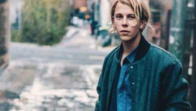 Photo of Tom Odell – Long Way Down (Deluxe) (iTunes Plus) (2013)