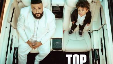 Photo of DJ Khaled – Top Off (feat. JAY Z, Future & Beyoncé) – Single (Itunes Plus) (2018)