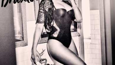 Photo of Toni Braxton – Sex & Cigarettes (iTunes Plus) (2018)