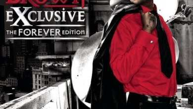 Photo of Chris Brown – Exclusive (The Forever Edition) (iTunes Plus) (2007)